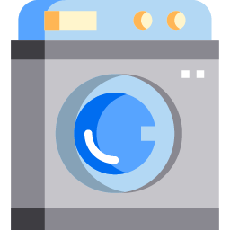cleaning-clean-wash-laundry-machine-chore